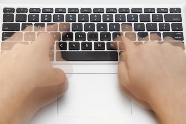 english writing help online