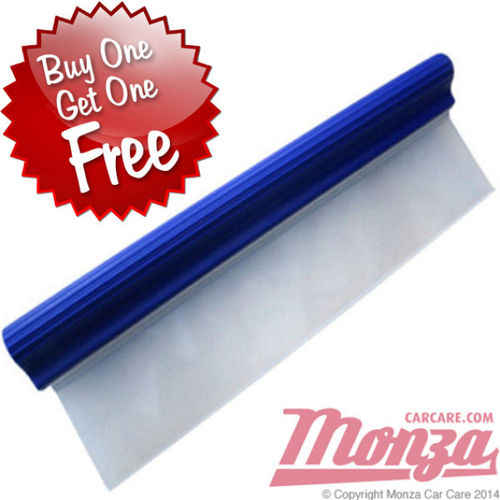 Monza Water Dry Blade BUY 1 GET ONE FREE!!