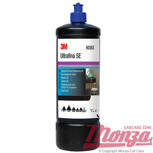 3M Perfect-it III Ultrafina SE Polish