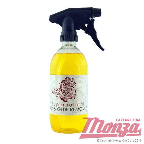 Dodo Juice Tar & Glue Remover