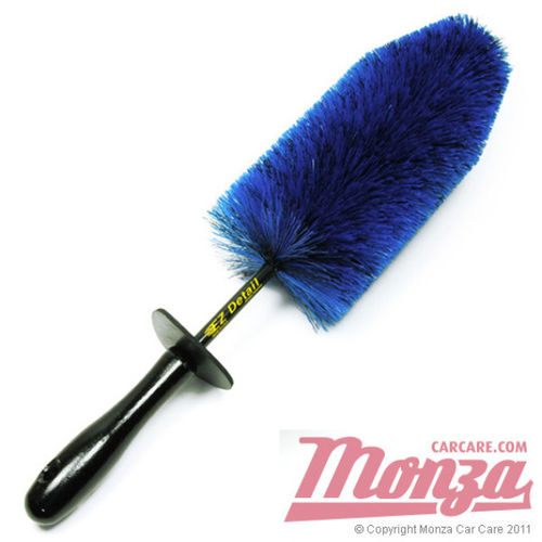 EZ Professional Detail Brush