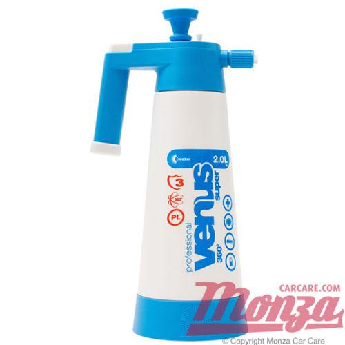 Venus Pro Snow Foamer 2L Pressure Sprayer