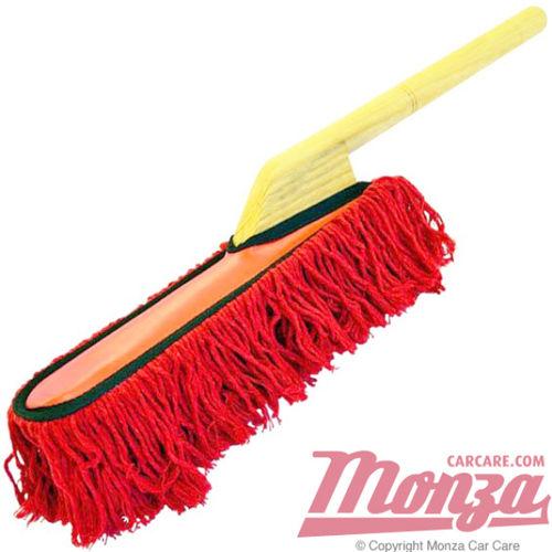 Monza California Style Car Duster