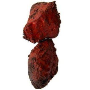 Red Lodestone
