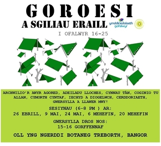 GOROESI