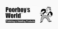 Poorboys, poorboys world, car wax, car polish