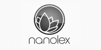 nanolex, si3d, car wax, car polish, car paint sealant