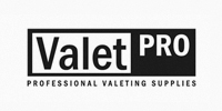 valet pro, valetpro, car wax, car polish