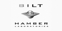 bilt hamber, car wax, car polish, car shampoo