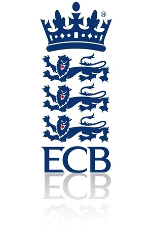 England and Wales Cricket Board acquires CLIO for ICC Champions Trophy