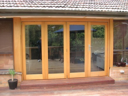 Doors & Doors | Regional Joinery Cardiff - Windows - Stairs - Shop Fitting