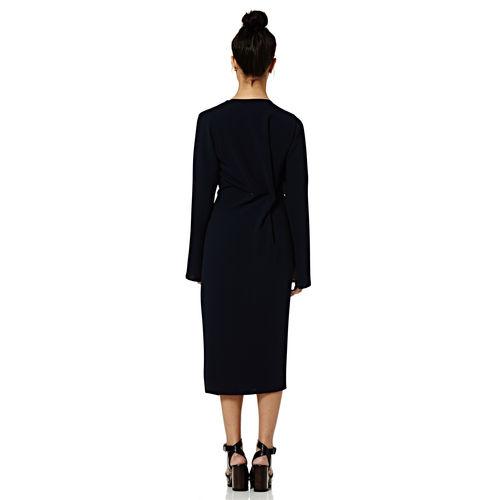 Bosco dress
