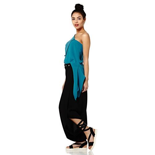 Harem Skirt