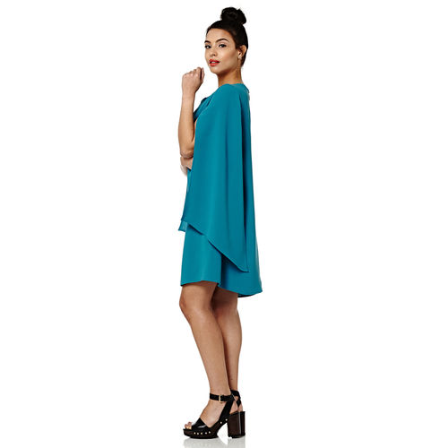 Rollie dress