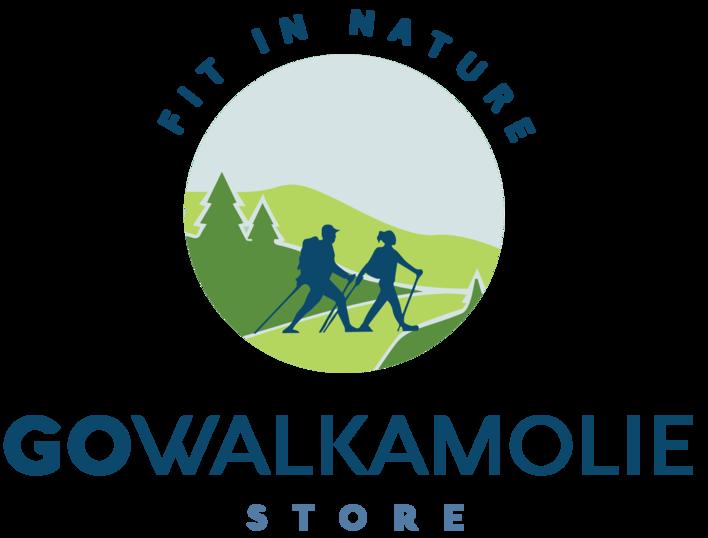 GoWalkamolie Store