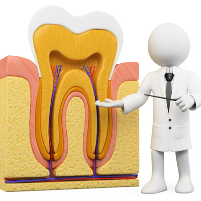 Root Canal Treatment At Eyes & Smiles Dental Clinic in Friern Barnet North London N11, infection, tooth pain, sensitivity, swelling, abscess, dental emergency, emergency appointment, antibiotics, pus, toothache, throbbing, can't sleep, molar root canal, xray