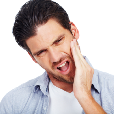 Treatment For Jaw Pain And Headaches At Eyes & Smiles Dental Clinic in Friern Barnet North London N11, jaw pain, headaches, tmj, migraine, neck pain, earache, trismus, locked jaw, clicking jaw, chipped teeth, nightguard, mouthguard, botox