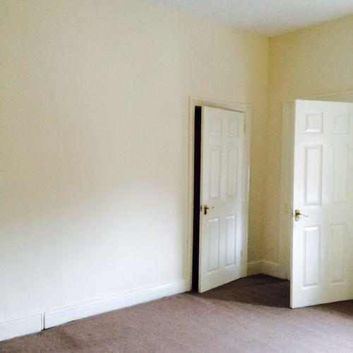 38 Hugh St, Wallsend. NE28 6RL