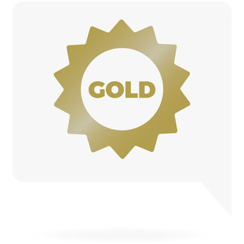 Gold Plus CV Package