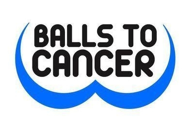 Golf Club 'Balls To Cancer' Fundraiser