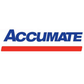 Accumate