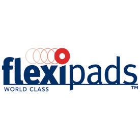 Flexipads Worldclass