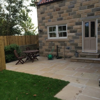 Builders in Whitby, Home Improvements Whitby, Extensions Whitby