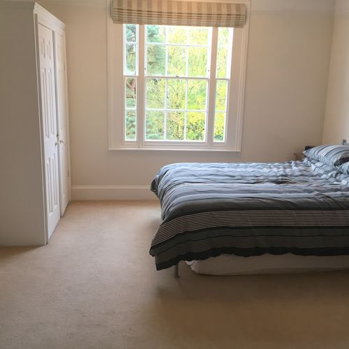 £5000 5 bedrooms London Road, Cheltenham centre