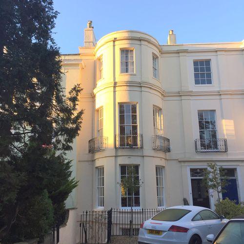 £5000 5 bedrooms London Road, Cheltenham centre