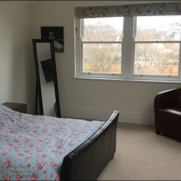 £5000  5 bedrooms Cirencester Road, Cheltenham
