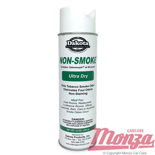 Dakota Non Smoke Cigarette Smoke Odour Eliminator