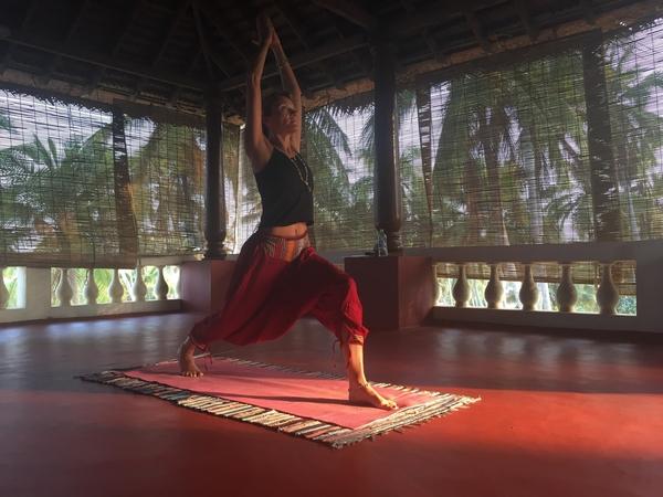 Wonderful Kerala!
