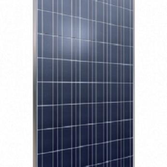 250W System