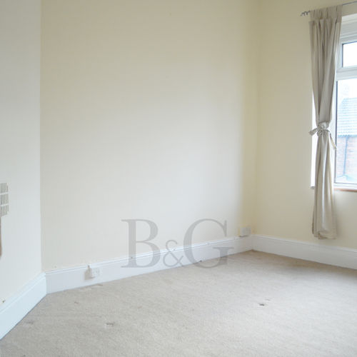 Featured Property - Renting in Cardiff - 3 bedroom house, Cardiff