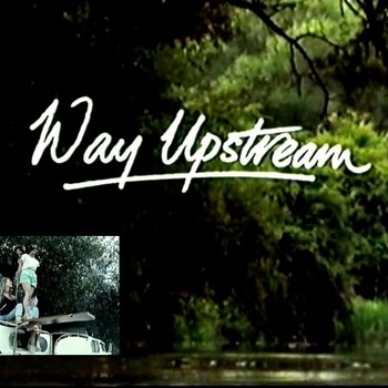 Way Upstream (1988)BBC. Alan Ayckbourn adaptation.