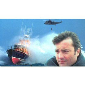 Harbour Lights: BBC TV SERIES 1&2 (Complete). 1999/2000.