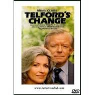 Telford's Change (1979) A BBC 10-Part Series.