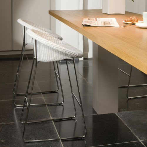 Felix counter stool