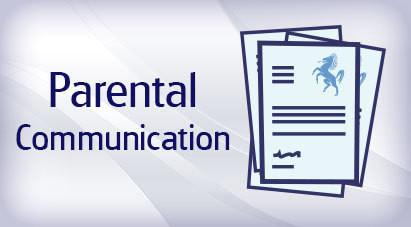 Parental Communication
