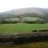 Rectory, Llanymawddwy