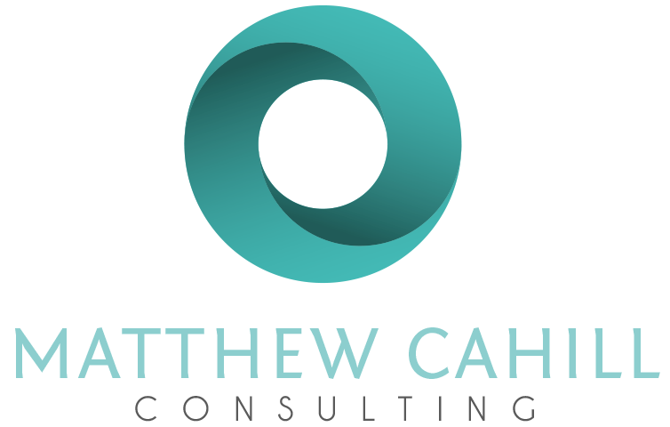 Matthew Cahill Consulting