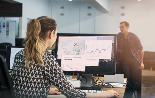 5 ways to reduce bid costs