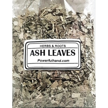 Ash Leaves Herb