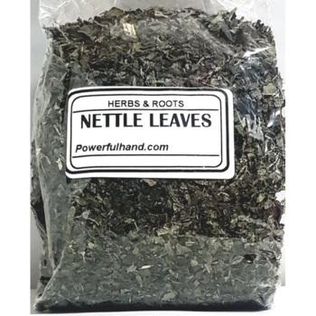Nettle Leaves Herb