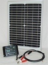 Folding Solar Panels, Solar Panel Kits, 12 Volt Pure Sine Wave Inverters