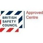 One-day* QCF L1 Health & Safety in a Construction Environment