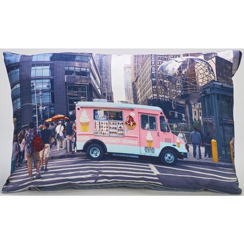 Ice-cream Central