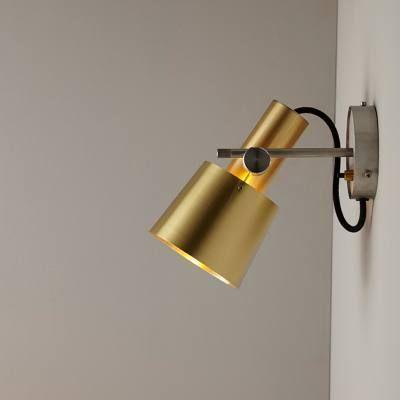 Chester wall light