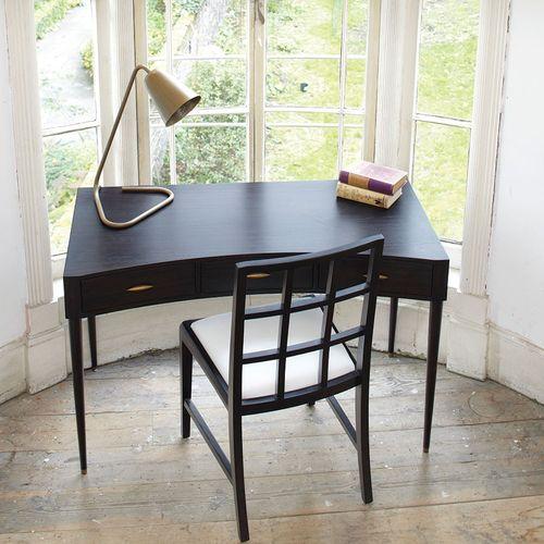 Percy Desk