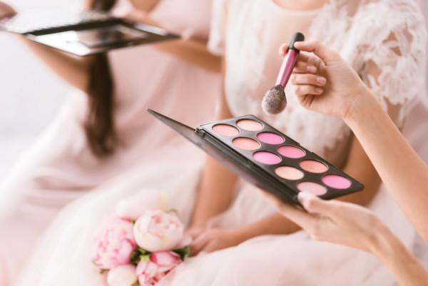 Makeup Artist Bath, Wedding Makeup Artist Bristol, Bobby Brown Makeup Artist Somerset